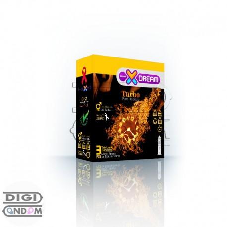 خرید-کاندوم-ایکس-دریم-3-تایی-توربو-XDREAM-Turbo-از-فروشگاه-دیجی-کاندوم