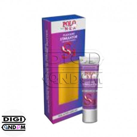 فارما-ژل-لوبریکنت-آنتی-باکتریال-از-بین-برنده-خشکی-واژن-S3-پولونکس-POLONEX-S3-Gel-خرید-در-دیجی-کاندوم