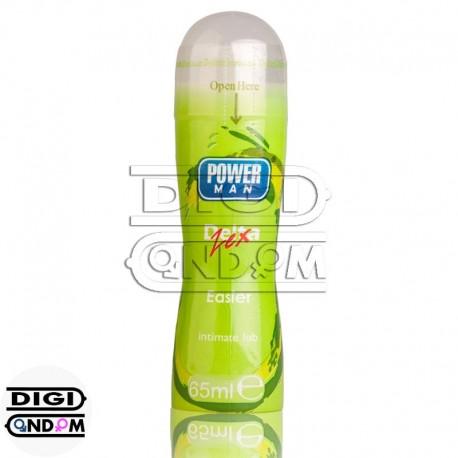 ژل-روان-کننده-پاورمن-دلتازکس-PowerMan-Easier-Lubricant-Gel---خرید-از-دیجی-کاندوم