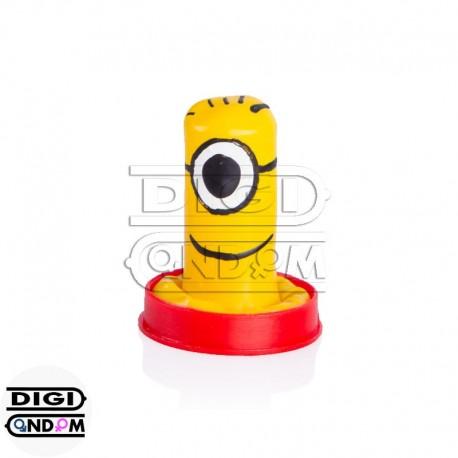 خرید-کاندوم-عروسکی-با-طرح-مینیون-MINION-FUNDOM-از-فروشگاه-دیجی-کاندوم