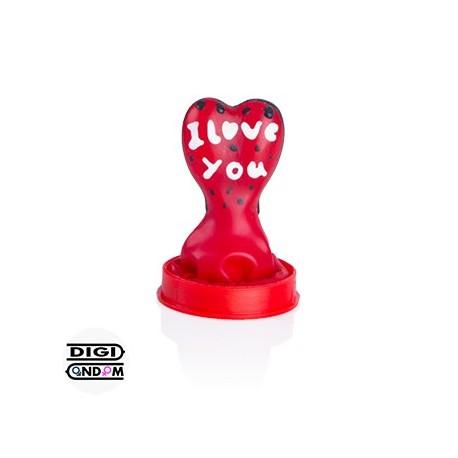 خرید-کاندوم-عروسکی-با-طرح-قلب-LOVE-FUNDOM-در-دیجی-کاندوم