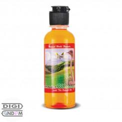 روغن بدن و ماساژ گرم حاوی عصاره روغن شترمرغ ولنسی VALENSEY Ostrich Oil