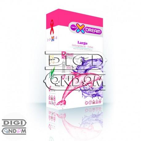 خرید-کاندوم-ایکس-دریم-12-تایی-بزرگ-کننده-لارگوXDREAM-Largo-از-فروشگاه-دیجی-کاندوم