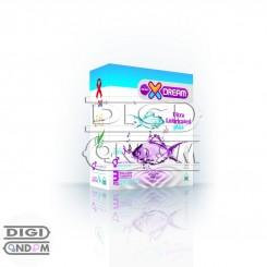 خرید-کاندوم-ایکس-دریم-3-تایی-فوق-روان-XDREAM-Ultra-Lubricated-از-فروشگاه-دیجی-کاندوم